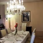 villa la valiana tuscany