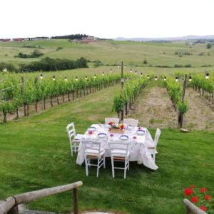 Dolce Vita Experiences in Tuscany
